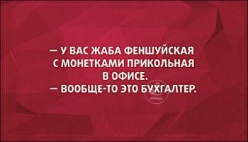 1515100990_05.jpg
