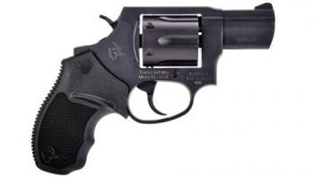 Taurus-Model-856-1.jpg