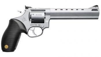 Taurus-Model-692-1.jpg