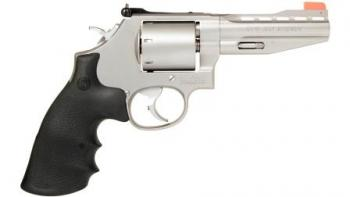 Smith-Wesson-Performance-Center-Model-686-686-Plus-1.jpg