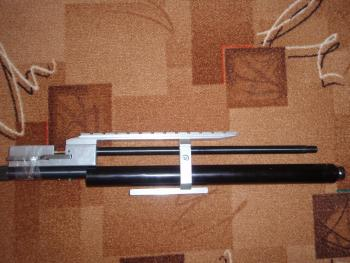 P2213296.JPG