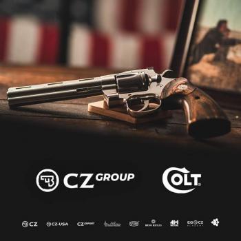 CZ-Colt.jpg