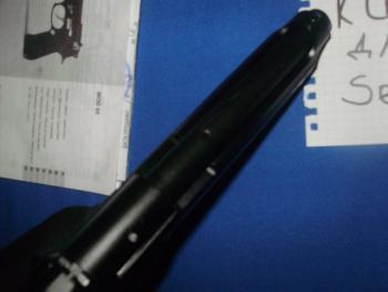 P1010104.JPG