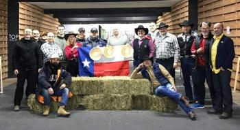 Texas Independence Day, 02.03.2019.jpg