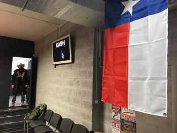 Флаг Техаса.jpg