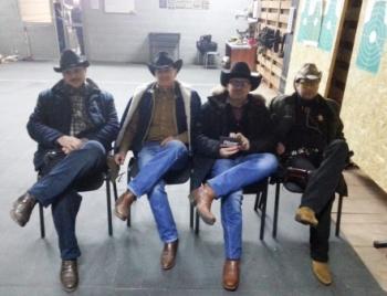 Four Cowboys.jpg