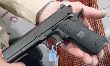 Glock-1911-1.jpg