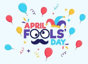 april-fools-day.jpg