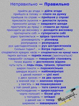 33089695_410552392750487_205601145316442112_n.jpg