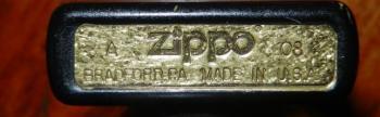 667543718_4_644x461_zazhigalka-zippo-218-zb-black-matte-moda-i-stil.jpg