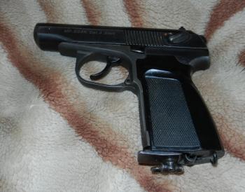 DSCN3955.JPG