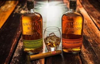 viski-butylki-sigara.jpg