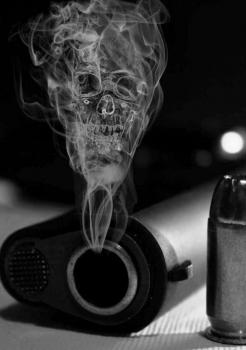 Skull&Gun.jpg