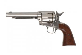eng_pl_Western-Cowboy-Legends-357-Revolver-Replica-Nickel-Finish-1152211304_1.jpg