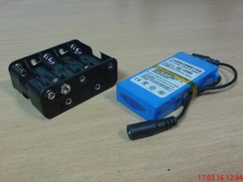 5_батареи.jpg