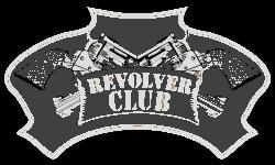 4_Logo-revolverclub_3.png