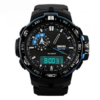 1081 BLACK BLUE.jpg