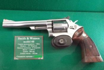 SW66-1.jpg