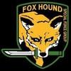 KWC km46 - последнее сообщение от Foxhound